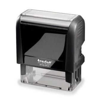 Self Inking Stamp 4913 Large
