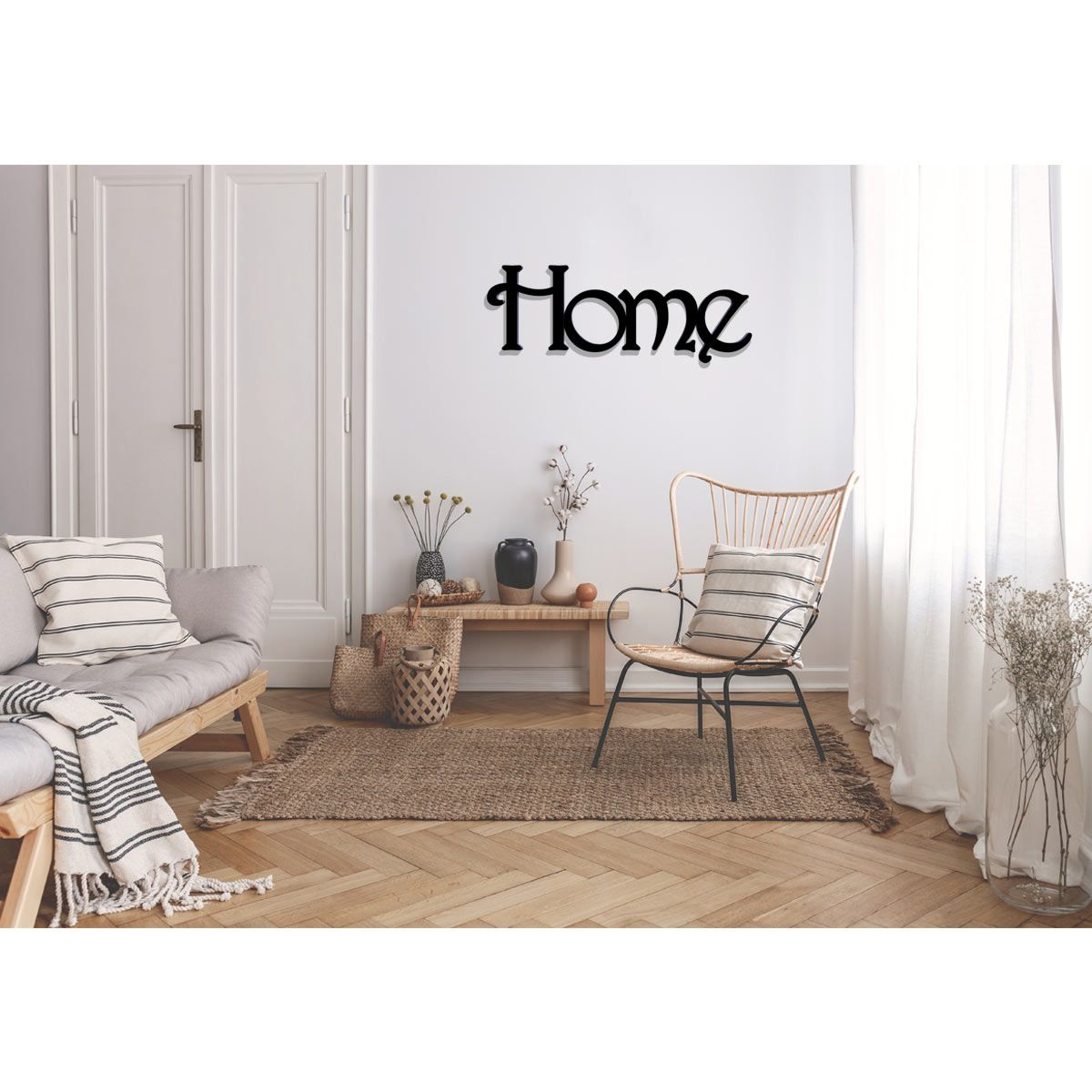 Harrington-Home-Front-Room