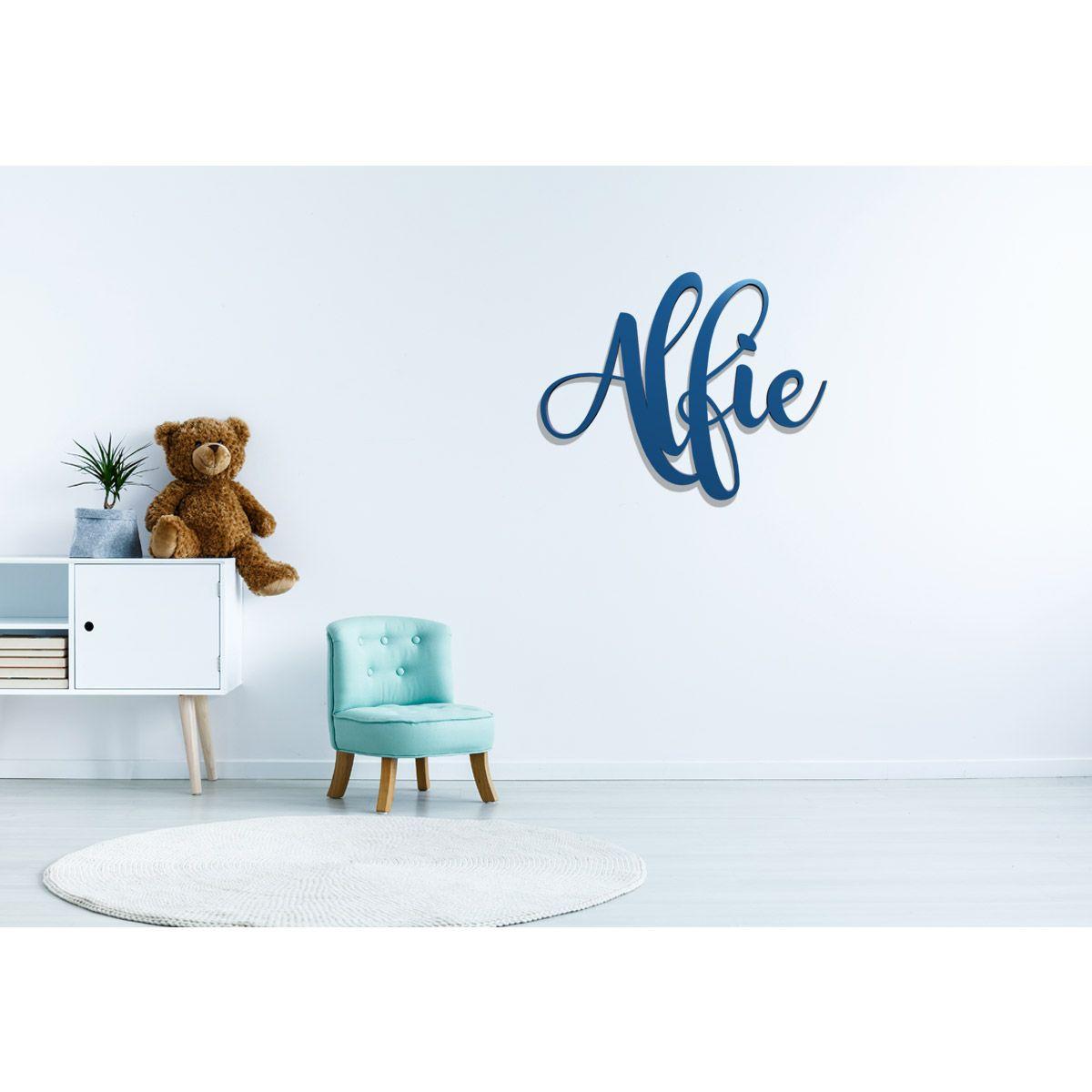 Magnolia-Alfie