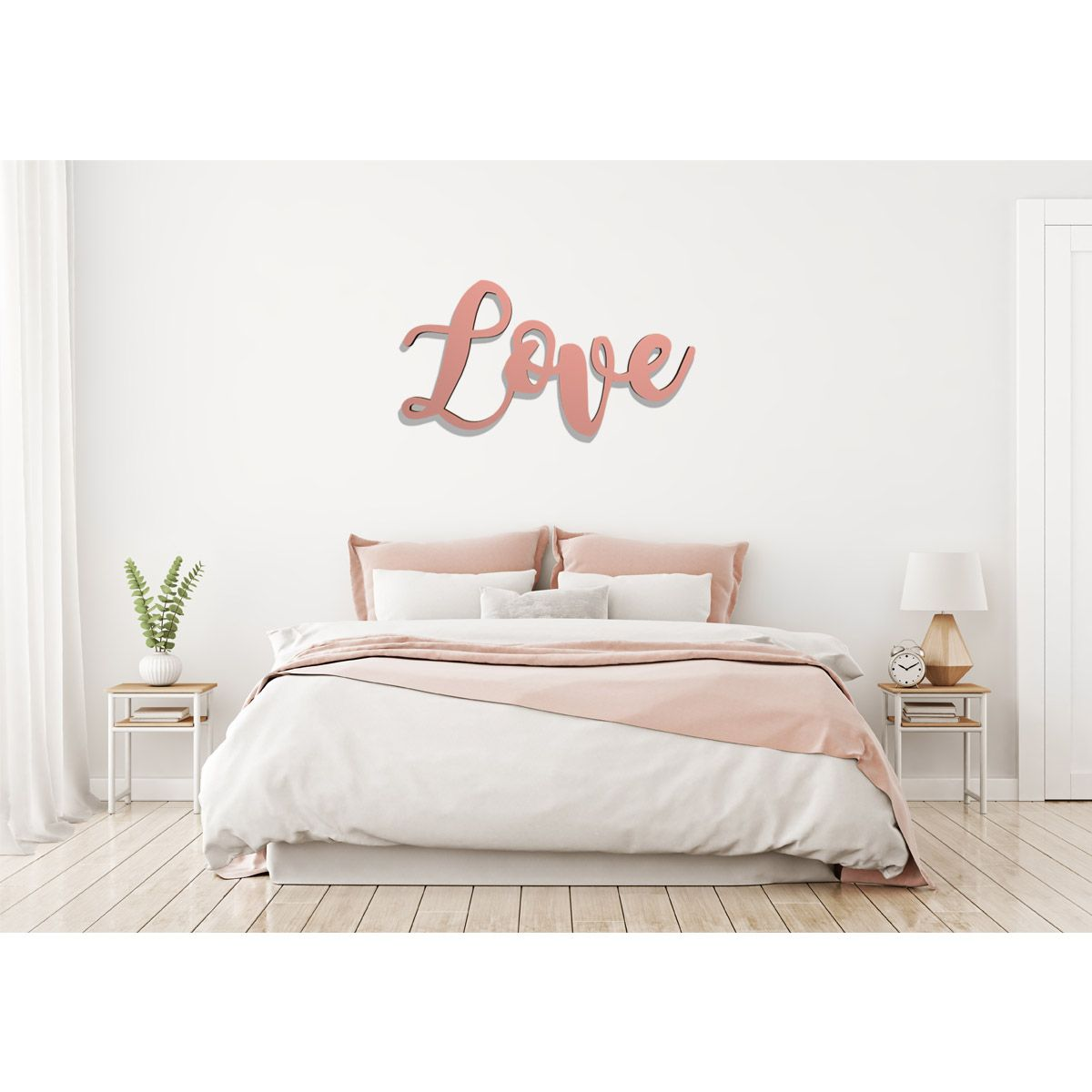 Magnolia-Love