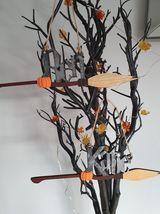 crafts by katie amber.jpg