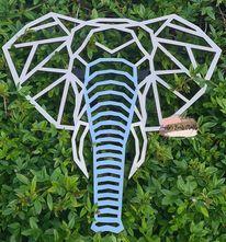 hunter bear crafts 4.jpg
