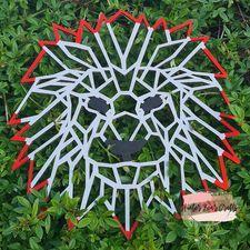 hunter bear crafts 5.jpg