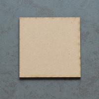 8.7cm square offcuts