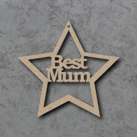 Best Mum Star Sign