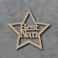 Best Nan Star Sign