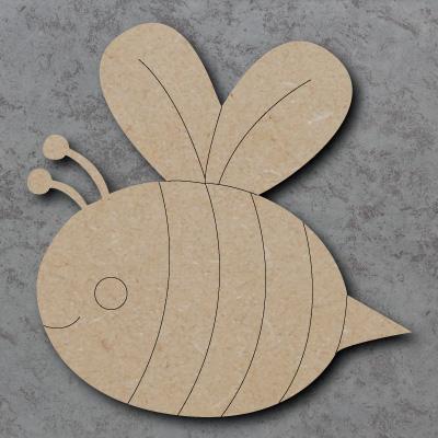 Bee A