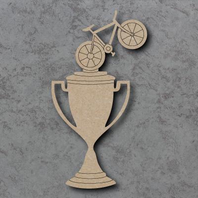 Trophy MTB