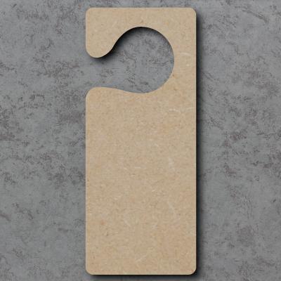 Door Hanger 02
