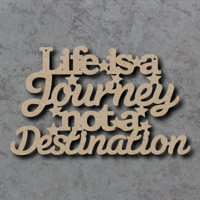 "Image result for images of a sign ""Journey"" or ""Destination"""