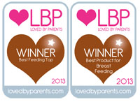LBPawards_web_2