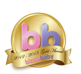 bb-awards-logo-gold-2012-13-1