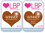 LBPawards_web