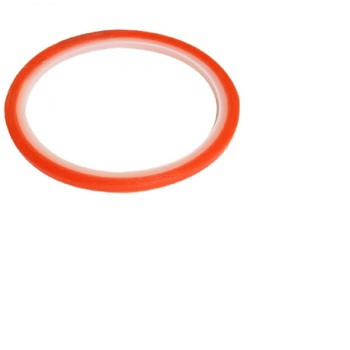 High Tack Tape 6mm x 5mm