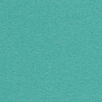 Centura Pearl  Card - Teal