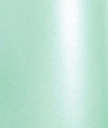 Centura Pearl  Card - Aquamarine