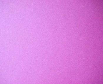 Centura Pearl  Card - Fuschia