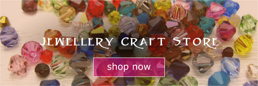 weddibrations - jewellery craft store - shop online - handmade jewellery -