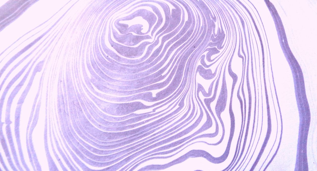 Japanese Marbling Workshop