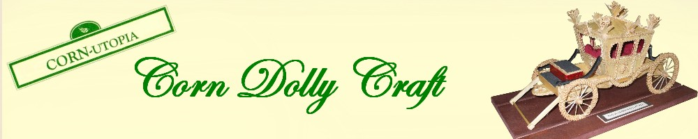 corndollycraft.co.uk, site logo.