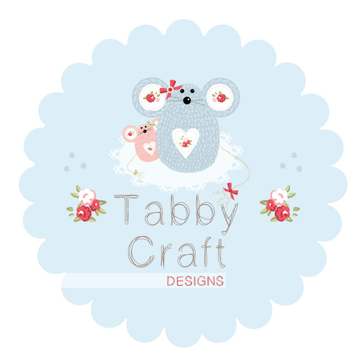 profile - tabby craft designs