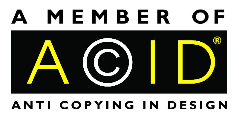 acidmemberlogo09