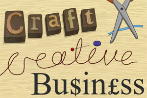 craft a creative logo Fiona Pullen