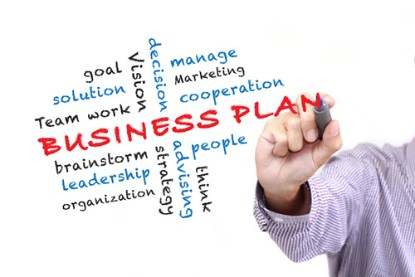 business plan - help with business planning