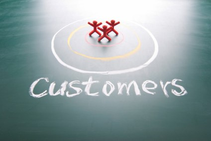 Customer service for craft businesses
