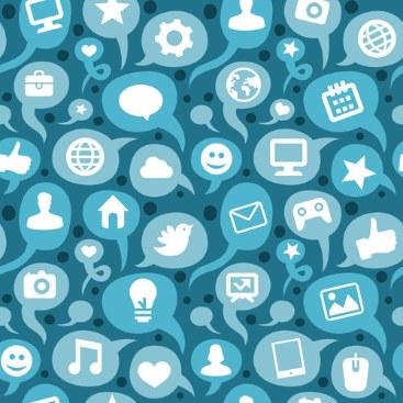 Social media tips for craft business