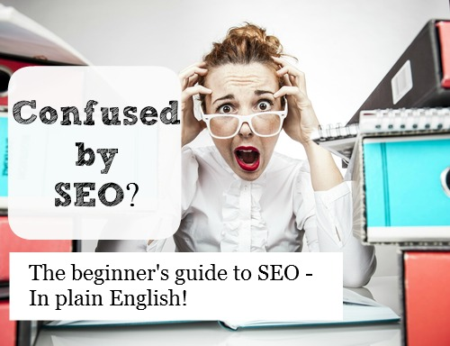 Beginners guide to seo for small businesses