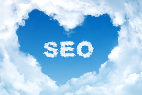 Make sense of SEO