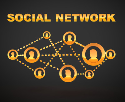 Tips for social networking