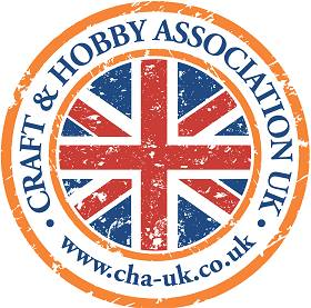 The Craft & Hobby Association UK  - Craig De Souza