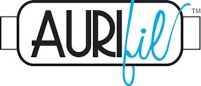 aurufil rehads - internet marketing tips