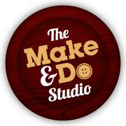 The Make and Do Studio, Cheshire