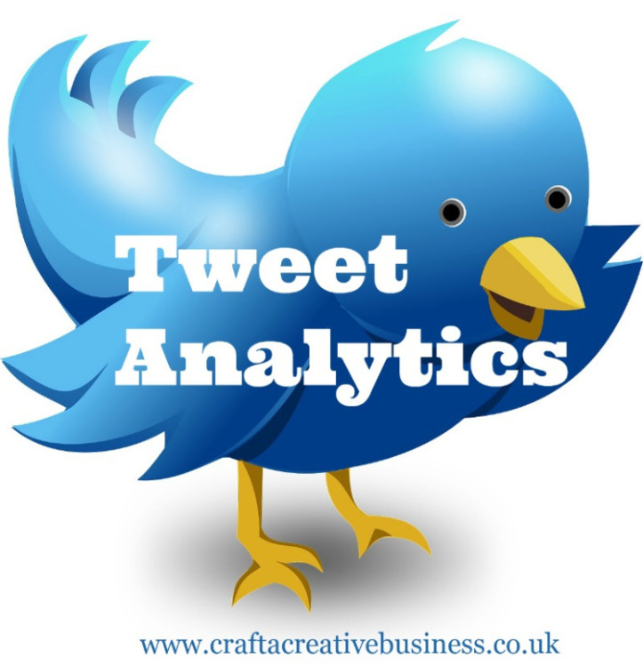 A guide to tweet analytics for beginners