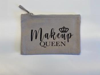 Makeup Queen Bag