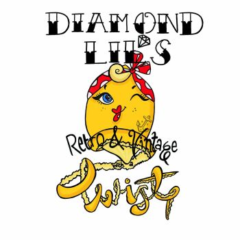 Final logo diamond