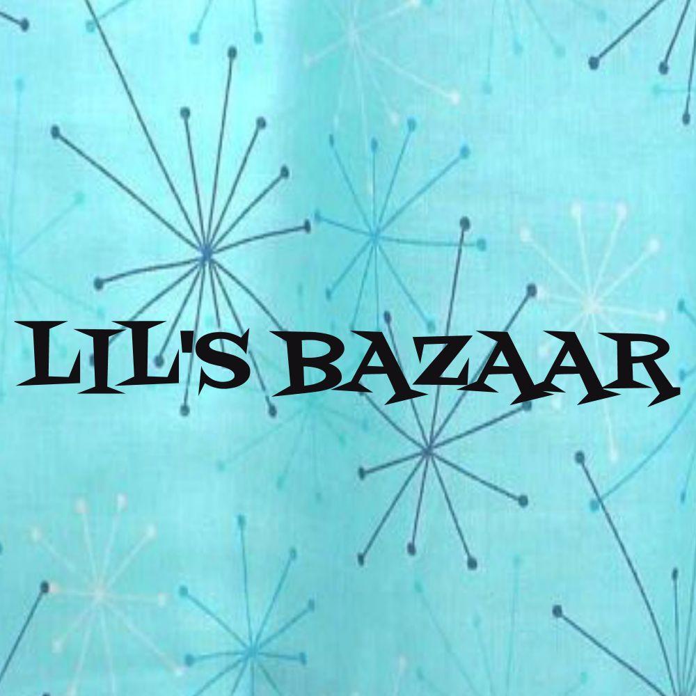 Lil's Bazaar