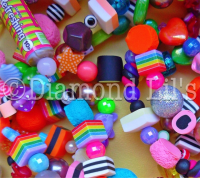 Pick 'N' Mix Sweetie Bracelet