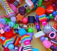 Pick 'N' Mix Sweetie Bracelet
