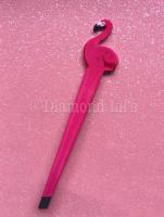 Flamingo Tweezers