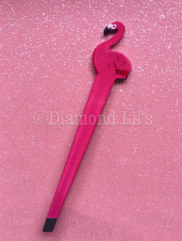 Flamingo Tweezers