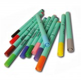 Berol Colour Fine Colouring Pens - Please Select Colour - Pack of 12