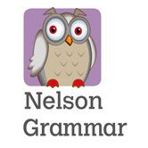 Nelson Grammar Resources
