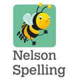 Nelson Spelling Resources