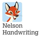 Nelson Handwriting Resources