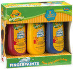 Washable Childrens Paint