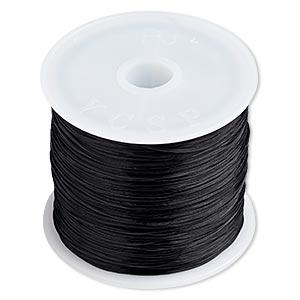 Elastic Cord Spool - 100m